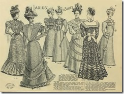 1898 oneill ladies 8