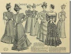 1898 oneill ladies 8