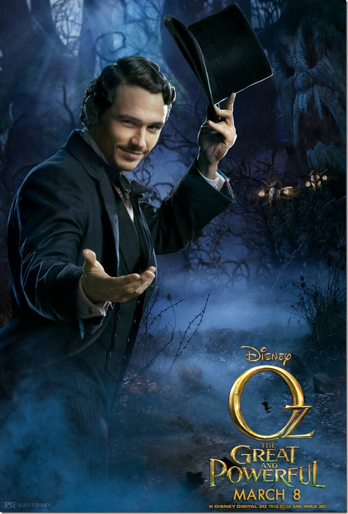 gallery_poster_oz_download