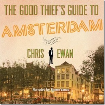Cover-of-The-Good-Thiefs-Guide-to-Amsterdam1