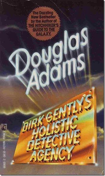douglas_adams___dirk_gentlys_holistic_detective_agency
