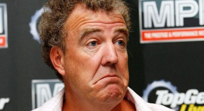 Jeremy-Clarkson-Told-by-the-BBC-Firing-Is-Inevitable