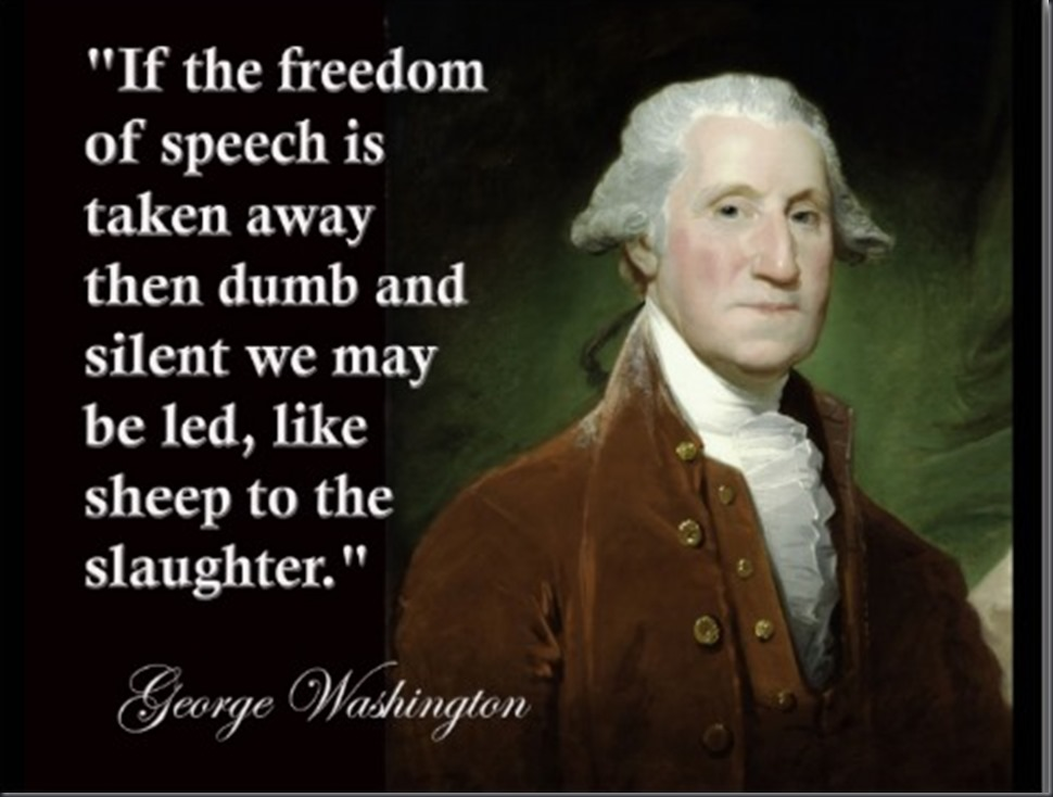 george_washington_freedom_of_speech_quote_postcard-r04ca14991914445b9568e91219b7c4eb_vgbaq_8byvr_512
